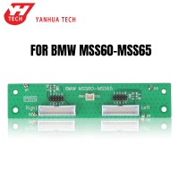 YANHUA ACDP BMW MSS60-MSS65 BDM Interface Board