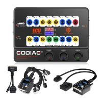 OBDII365.com OBD2 Tools