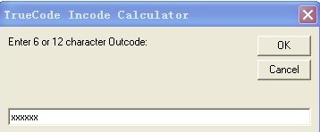 ford-incode-calculato-for-6-or-2-character-4