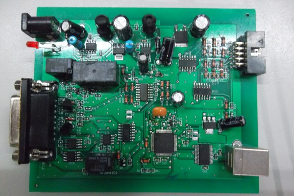 fgtech-galletto-2-master-pcb