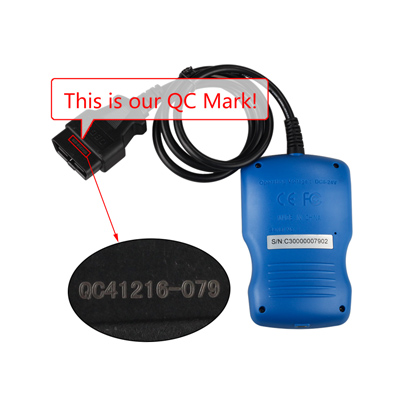 creator-c300-obd2-scanner-qc-mark