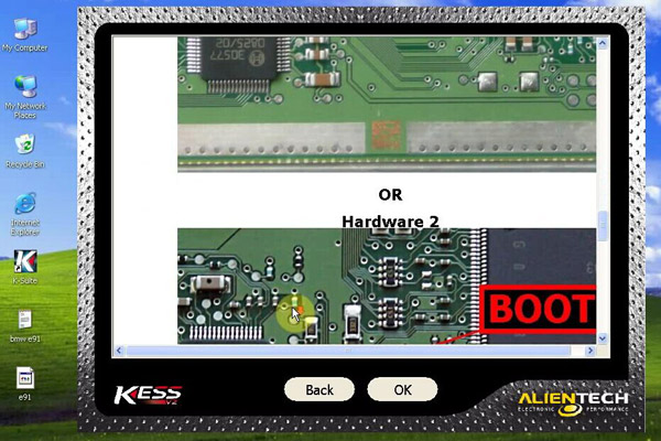 kess-v2-v210-software-display