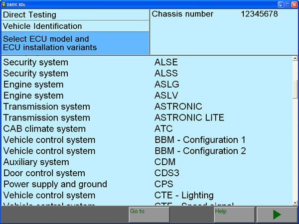 daf-vci-lite-v1-software-3
