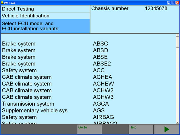 daf-vci-lite-v1-software-2
