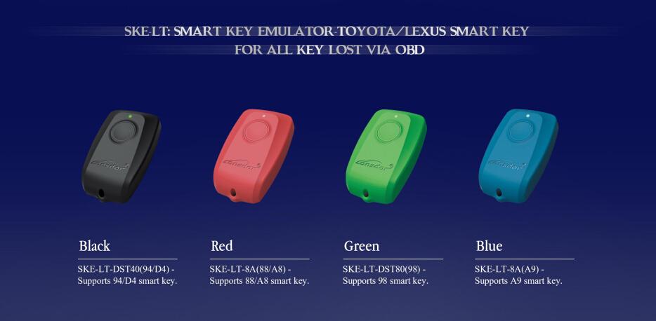 lonsdor-k518ise-emulator-key