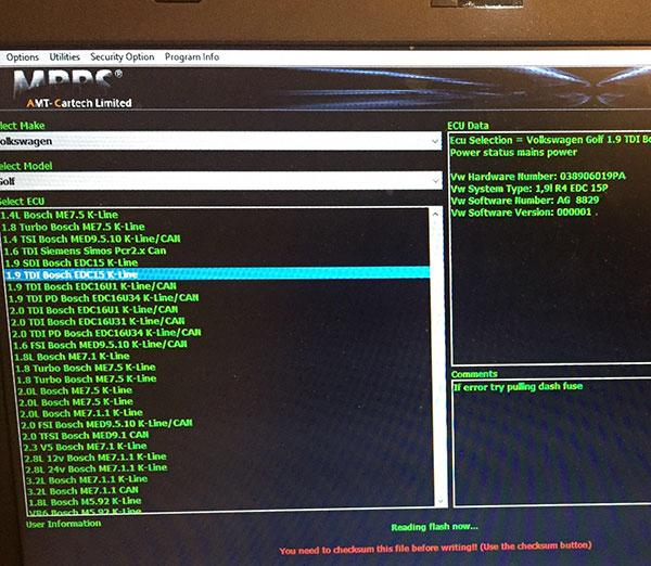 mpps-v21-software-2