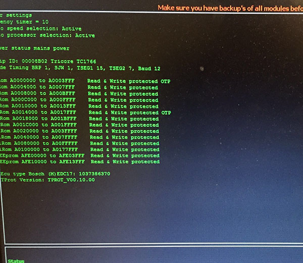 mpps-v21-software-4