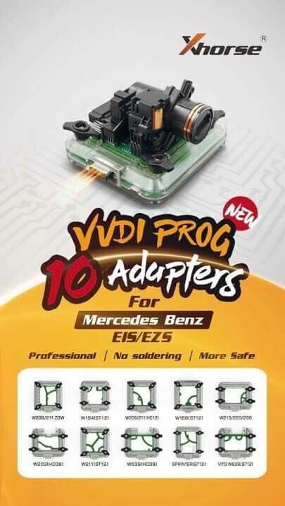 vvdi-prog-eis-ezs-adapters