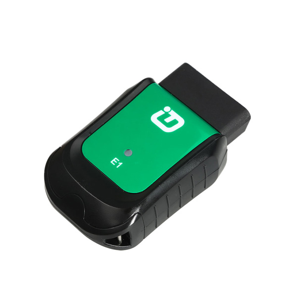 V9 1 WIFI VPECKER Easydiag Wireless OBDII OBD2 Full Diagnostic Tool  WINXP/7/8/10 AU Ford Holden with DPF RESET Function Ship from UK