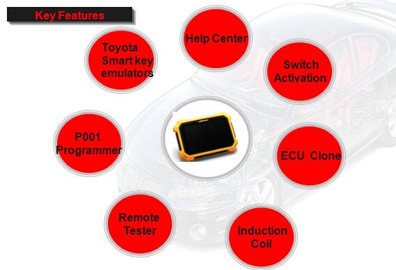 obdstar-x300-dp-plus-key-features