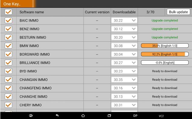 obdstar-x300-plus-software-update-2