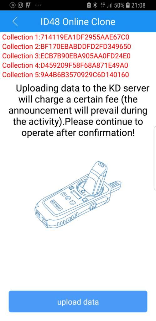key-x2-id48-96bit-3