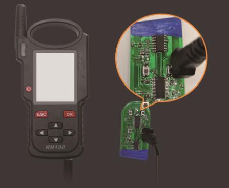 lonsdor-kh100-key-wiring