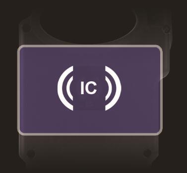 lonsdor-kh100-identify-ic-card