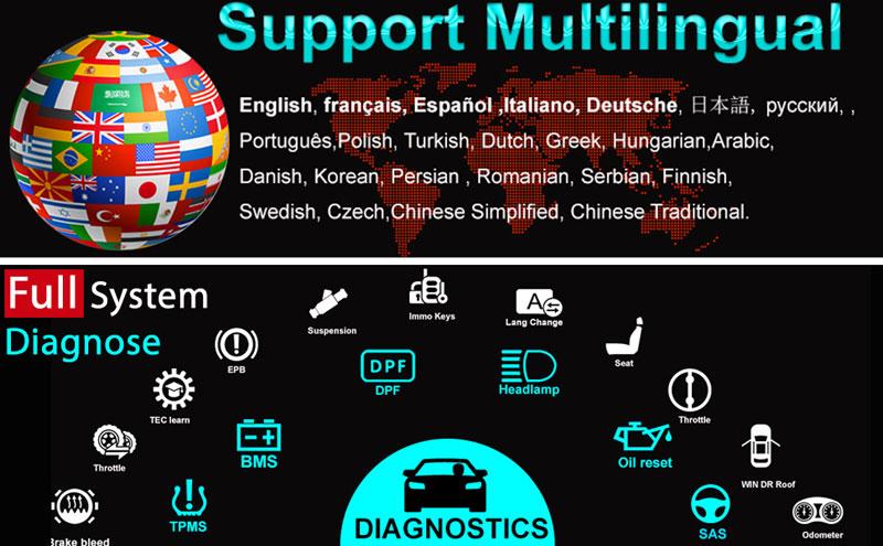 launch-x431-v-multi-language