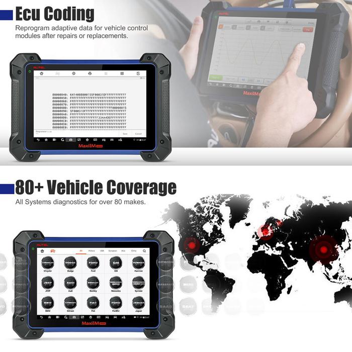 im608-vehicle-coverage
