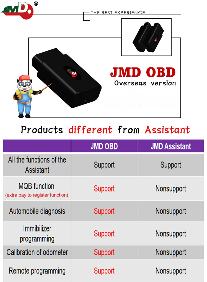 jmd-obd-vs-jmd-assistant