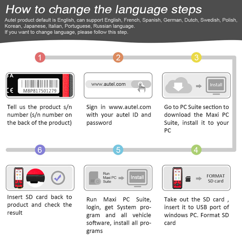 autel-md806-pro-change-language