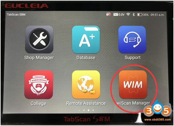 update-eucleia-tabscan-firmware-1