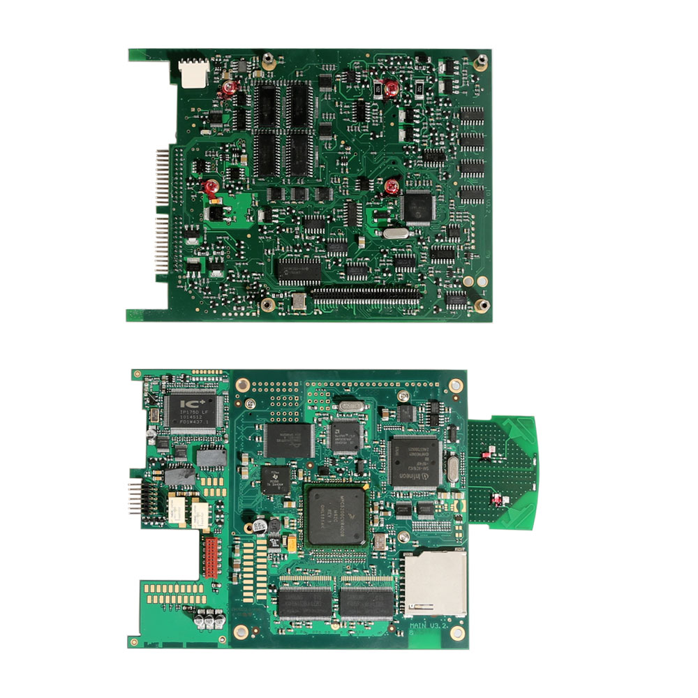 sp100-e-mb-sd-c4-pcb-2