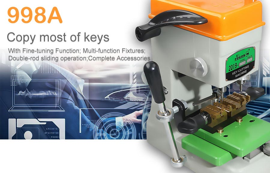 998a-key-cutting-machine-1