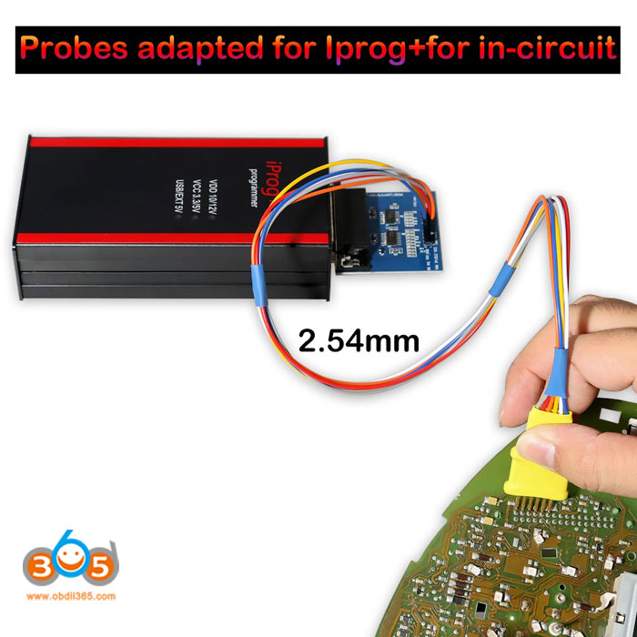 iprog-probe-adapter-254mm