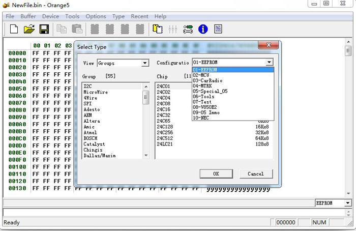 orange5-plus-v135-software-2