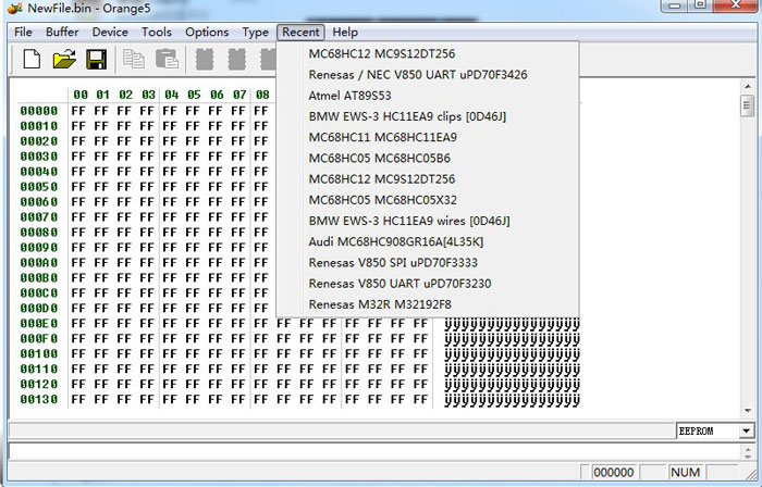 orange5-plus-v135-software-4