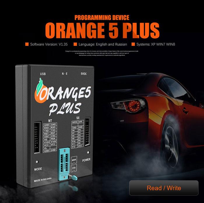 orange5-plus-programmer