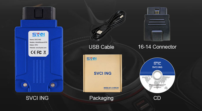 svci-ING-package