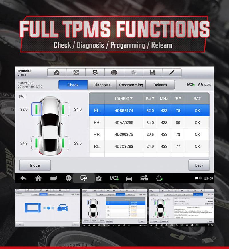 maxicom-mk808ts-tpms-function
