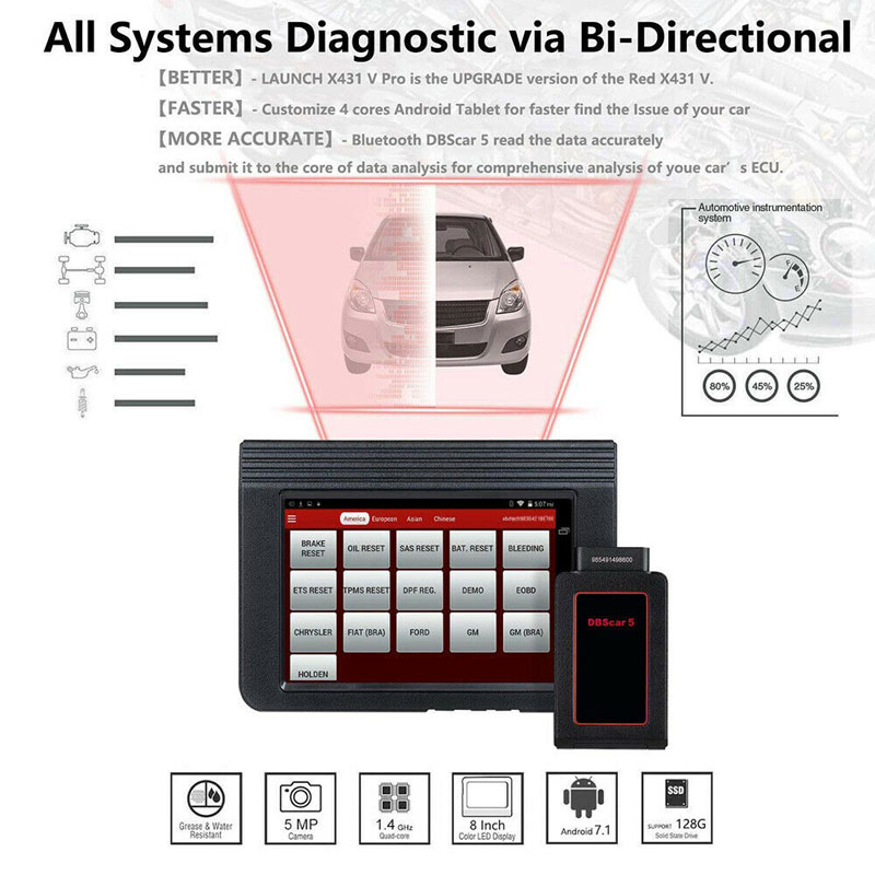 launch-x431-v-8-inch-all-system-diagnosis