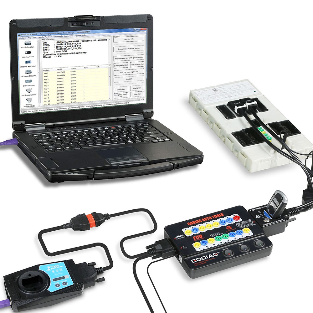 godiag-fem-test-platform-4