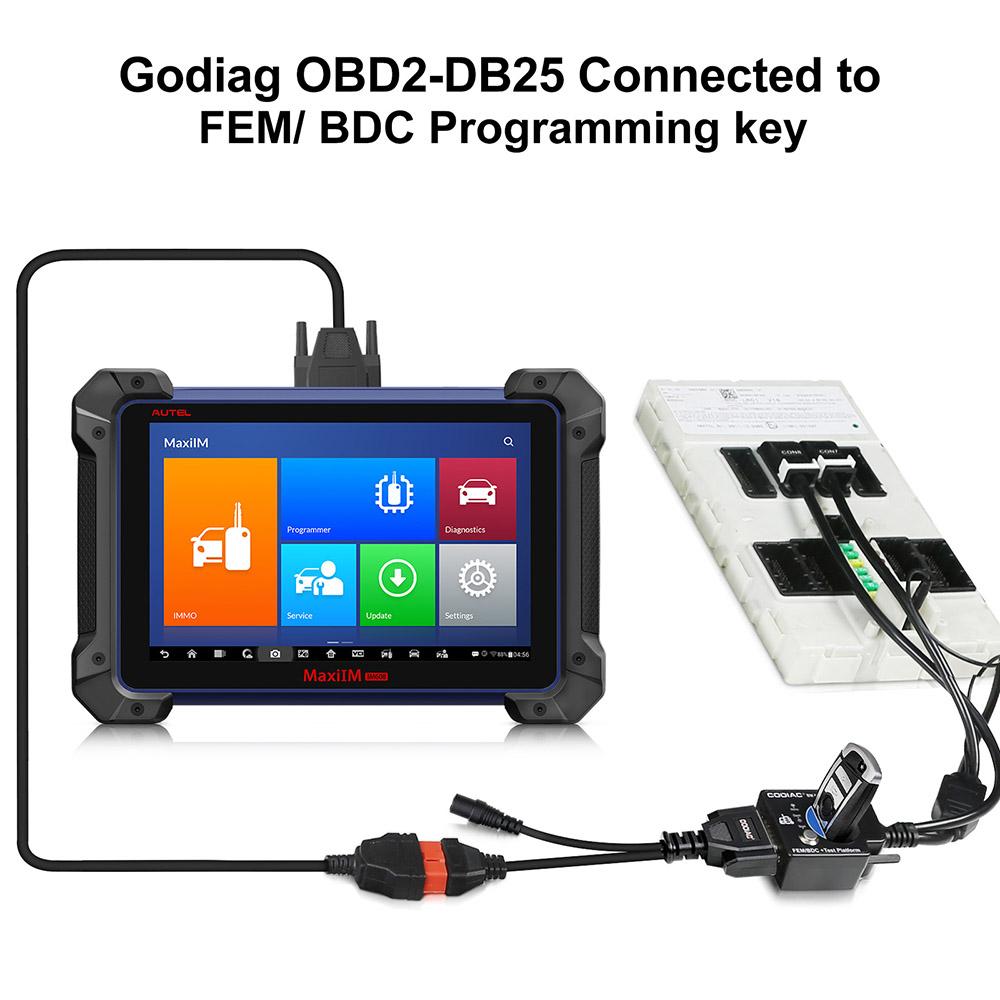 godiag-fem-test-platform-3