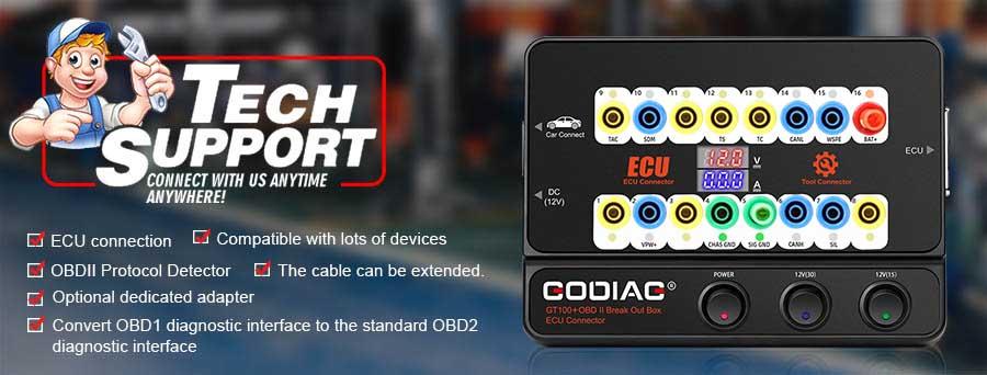 godiag-gt100-pro-feature-1