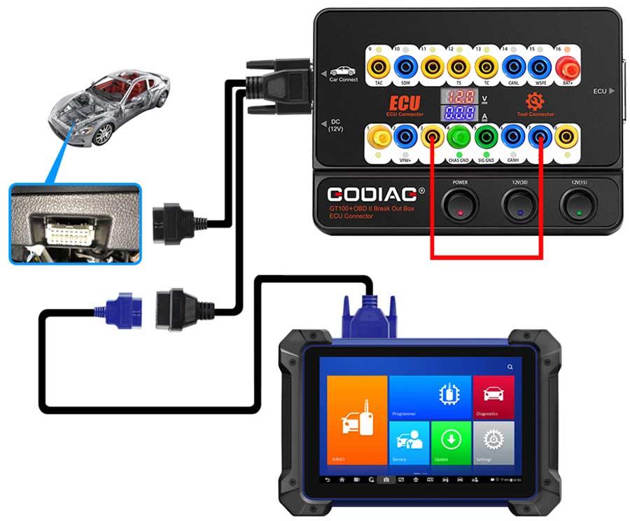 godiag-gt100-pro-connection-3