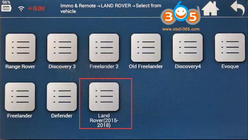 lonsdor-jlr-license-menu-1