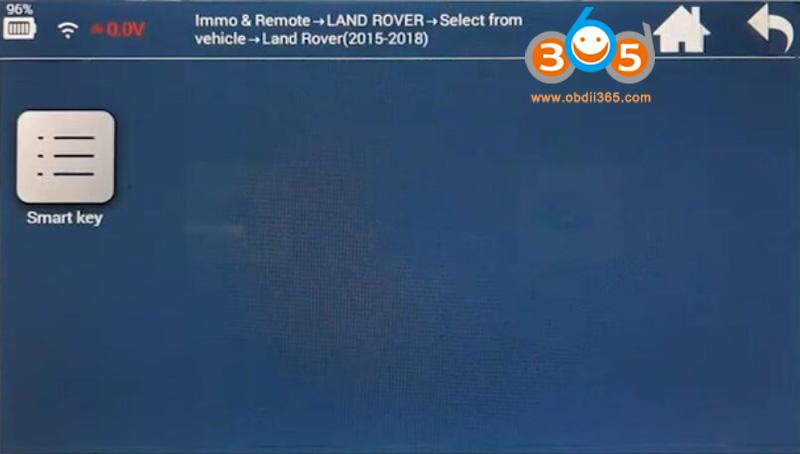 lonsdor-jlr-license-menu-2