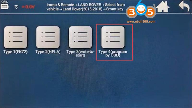 lonsdor-jlr-license-menu-3