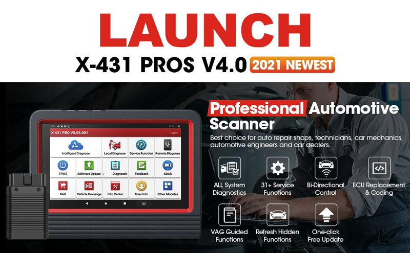 launch-x431-pros-v40-1