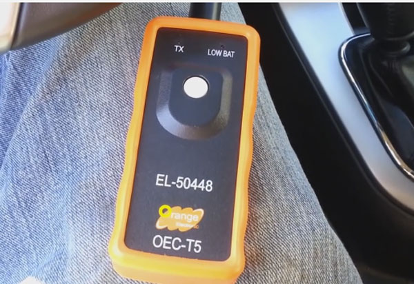 el-50448-relearn-2012-chevy-cruze-tpms-1