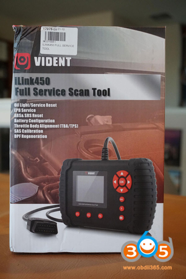 vident-ilink450-scanner-review-1