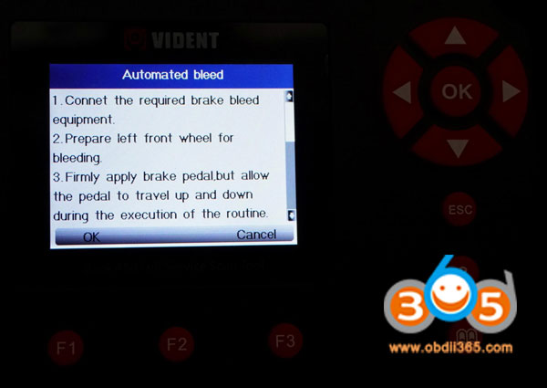 vident-ilink450-scanner-review-12