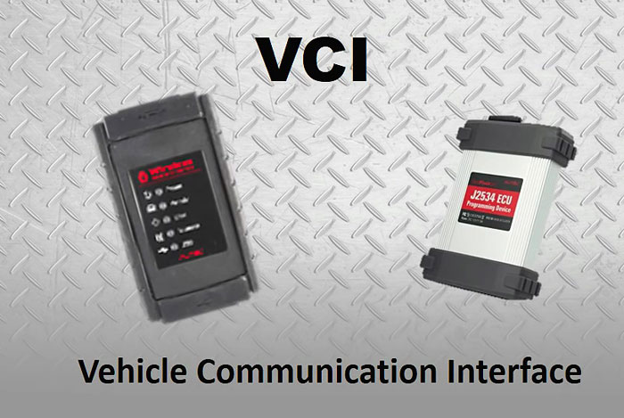 update-autel-maxisys-vci-1